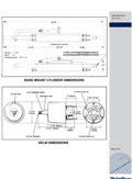 Outboard Marine PDF Form Downloads | Outboard Marine Technologies