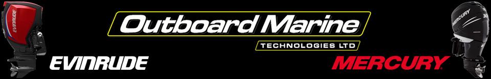 Outboard Marine PDF Form Downloads   Outboard Marine